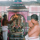 Ganesh Yagya photo