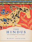 The Hindus - An Alternative History Review